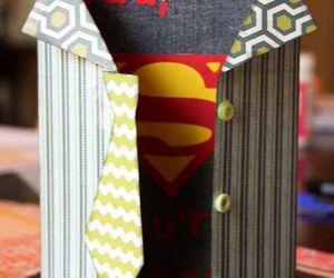 diy and superman image