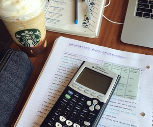 coffee, motivation, and university image