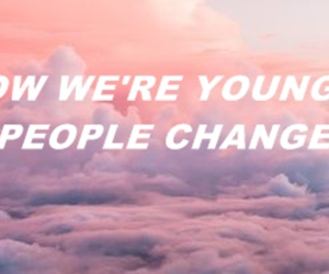 lyric, quotes, and 5sos image