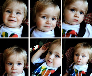 theo, cute, and theo horan image