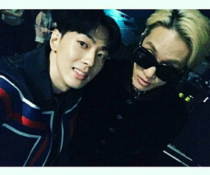 gray, vvd, and zion t. image