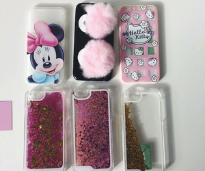cases and cute image