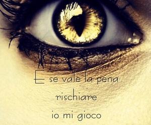 love, aforismi, and frasi italiane image