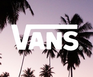 6ffbb9a823 196 images about vans wallpaper 🌺 on We Heart It
