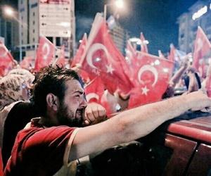 tumblr, turkey, and yazıları image