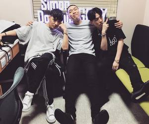 56 images about aomg on we heart it see more about aomg loco and