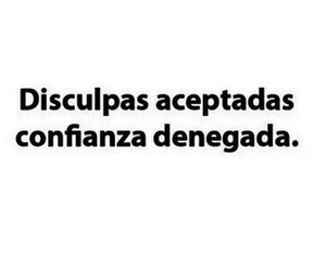 frases, quotes, and frases español image