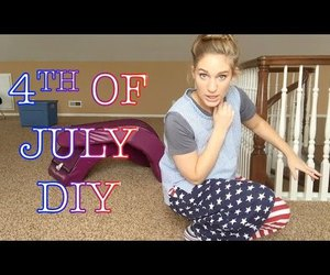 4th of july, comment, and enjoy image