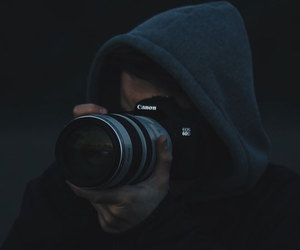 boy, photography, and teen image