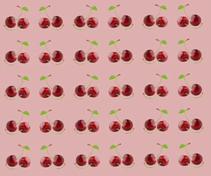 patron cherry pink paters image