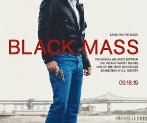 black mass