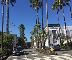 ca, topshop, and mall image