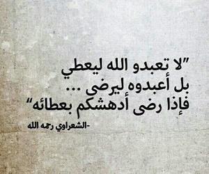Image by Manar Abuznaid