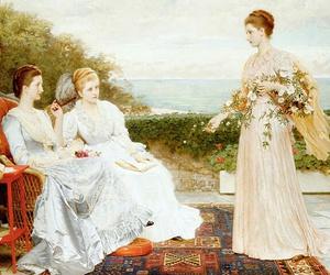 19th century image