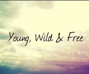 free, note, and young image