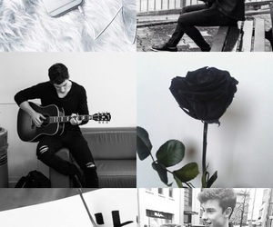music, wallpapers, and mendes image