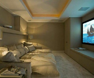home, room, and luxury image