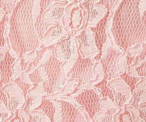 pink, wallpaper, and girly image