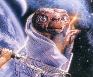 et and movie image