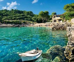 croatie image