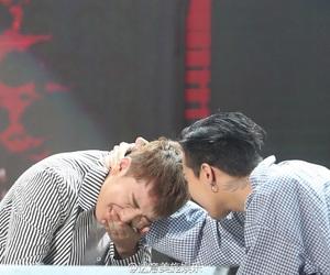 seungri, bigbang, and nyongtory image