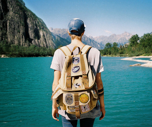 35mm, adventure, and adventures image