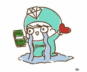SHINee and shawol image