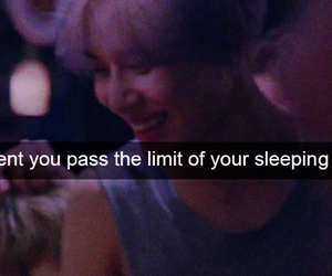 headers, SHINee, and edit lyrics image