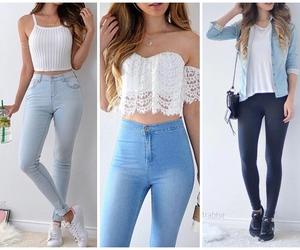 girl, tumblr, and white image