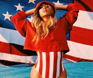 beyonce knowles, queen b, and beyoncé image