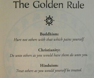 peace, quotes, and religion image