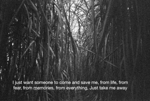 Save Me   LauraJul uploaded by Duygu Yakar on We Heart It