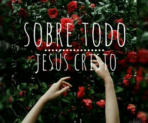 Cristo, dios, and love image