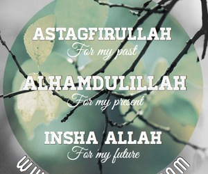 quotes and islamic quotes image