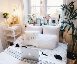 cozy and home image