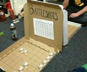 shot, game, and battleshots image