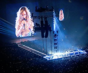 amsterdam, beyoncé, and netherlands image