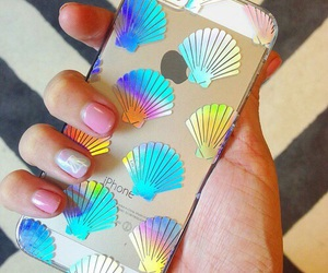 case, iphone, and girls image