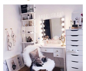 i want, rooms, and room goals image