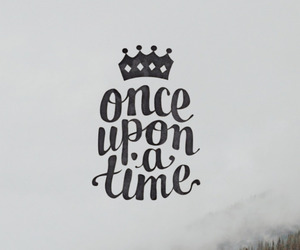 once upon a time, wallpaper, and wallpapers image