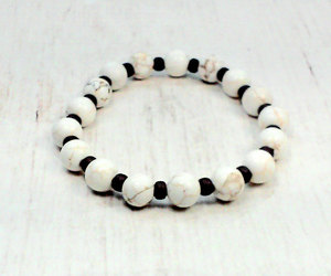 etsy, womens bracelet, and gifts for girlfriend image