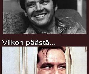 finland, finnish, and suomi image
