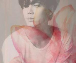 ss501 and kim kyu jong image