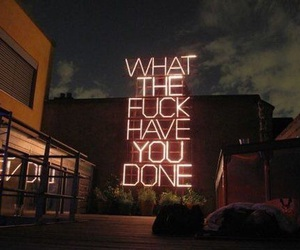 alternative, tumblr, and indie image