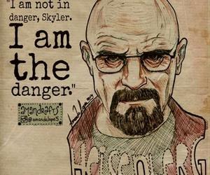 heisenberg breaking bad image