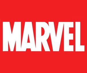 Marvel and captain america image