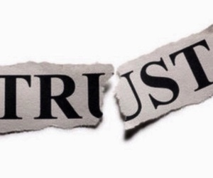 overlay, edit, and trust image