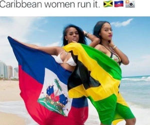 jamaican, 🇭🇹, and 🇯🇲 image