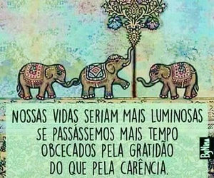 mensagens and frases image