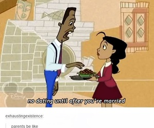 funny, boyfriend, and dating image